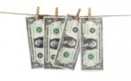 Fin 2012, HSBC s'apprête à payer la négligence financière au prix fort