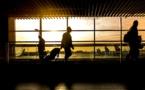 Normes environnementales : ADP pas dans les clous pour le terminal 4 de Roissy