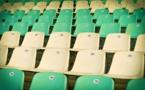 Le ministère des sports menace de réimposer le huis clos dans les stades
