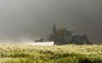 Roundup condamné en appel dans l'affaire du jardinier californien