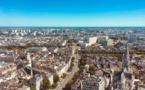 L'incendie de la Cathédrale de Nantes lève le voile sur la réalité du mécénat en France