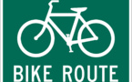 """A vélo, un Tour de France du """"Fabriqué en France"""""""