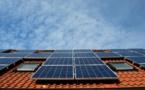 Energie solaire : les retards prouvent qu'EDF se trompe dans sa stratégie