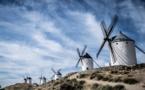 L'UE valide un plan de soutien de 10 milliards d'euros pour l'Espagne