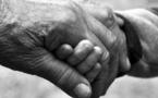 Une prime exceptionnelle pour les auxiliaires de vie
