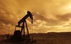 Pétrole : la baisse des stocks de pétrole fait grimper les prix