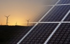 En 2020, le soutien aux énergies renouvelables va frôler les 6 milliards d'euros
