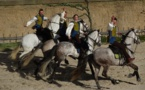 Bachelot, ministre de la Culture, s'oppose aux accusations de favoritisme pour le Puy du Fou