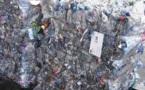 Lentement mais surement, le marché européen des déchets se développe