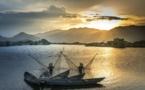 Avec ses barrages, la Chine prive d'eau ses voisins