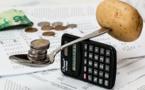 Pour les jeunes loups de la finance, la RSE c'est de la communication