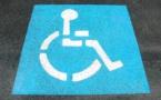 Le gouvernement va financer les masques pour les personnes handicapées