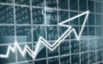 La RSE ne supprime pas la question de la profitabilité