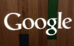Google vise le zéro carbone d'ici 2030