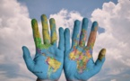ONU : Guterres appelle à ne pas tomber dans la guerre des vaccins