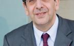 Professeur José-Alain Sahel: «Le mécénat constitue un véritable enjeu sociétal»
