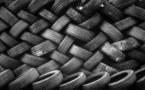 Fermeture de Bridgestone, le douloureux calcul des millions d'argent public