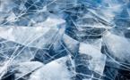 Arctique : deuxième plus faible superficie d'été de la banquise en 2020