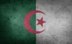 L'Algérie interdit M6 en représailles d'un documentaire sur l'opposition populaire