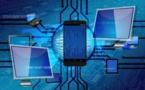 L'Unesco dessine un cadre éthique pour l'Intelligence artificielle