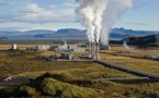 La géothermie tient ses premières promesses industrielles en France