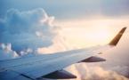 Voyages en avion, des pistes pour réduire l'empreinte carbone