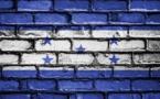 José Antonio Teruel, figure emblématique de l'écologie au Honduras a été assassiné