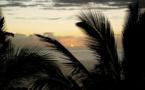 Tourisme : les inquiétudes de l'île de la Réunion