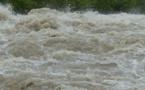 Inondations en Alpes Maritimes : les collectivités locales se mobilisent