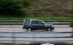 Malus pour les véhicules de plus de 1,8 tonne