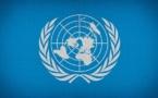 Le PNUD, une des institutions mondiales les plus transparentes