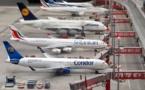 Trafic aérien : « all in » sur les tests antigéniques pour la reprise du trafic