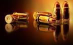 Walmart retire les armes à feu de ses magasins à l'approche des élections présidentielles