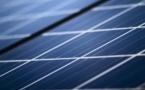 Photovoltaïque : la réaction du secteur aux annonces de l'exécutif en dit long sur sa dépendance au politique