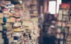 Amazon met en avant sa boutique dédiée aux produits français