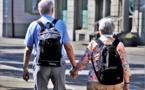 Confiner les seniors et les personnes vulnérables, l'appel de l'économiste Christian Gollier