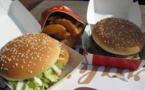 McDonald's France renforce ses dispositifs de lutte contre le sexisme et le harcèlement