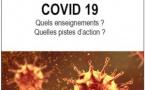 Covid-19 : une deuxième vague plus dramatique encore que la première : le catastrophisme à l'extrême