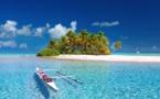 Relance verte au programme pour les îles qui vivent du tourisme