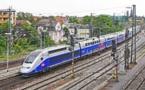 Parlant de l'avenir du TGV, la SNCF promet des « prix accessibles »