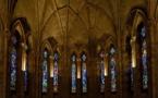 Le Préfet de Paris échoue à faire interdire les rassemblements pour le retour des messes