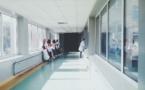 Covid-19 : les professions médicales n'en sortiront pas grandies
