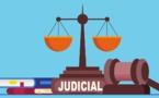 Face aux théories fumeuses et accusatrices, l'Institut Pasteur se défend devant les tribunaux