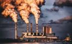 Qualité de l'air en nette amélioration ces dix dernières années en Europe