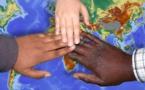 Aides humanitaires : l'ONU veut mobiliser 35 milliards de dollars en 2021