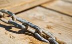 Aujourd'hui encore, 40 millions victimes d'esclavage dans le monde