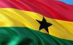 Suisse et Ghana s'associent dans la préservation du climat