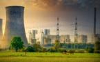 Sureté nucléaire : l'ASN d'accord pour prolonger les réacteurs mais sous conditions