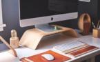 Comment bien choisir son mobilier de bureau?