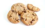 Google et Amazon admonestés par la CNIL pour non-respect de la législation cookies